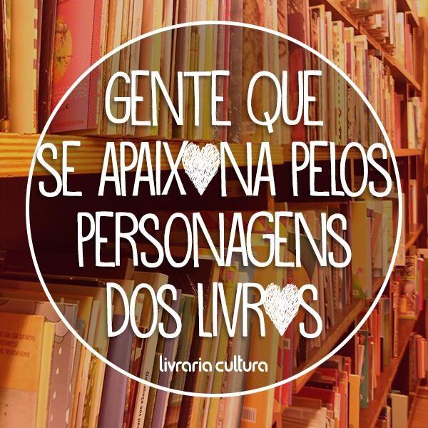Eu! #portugues