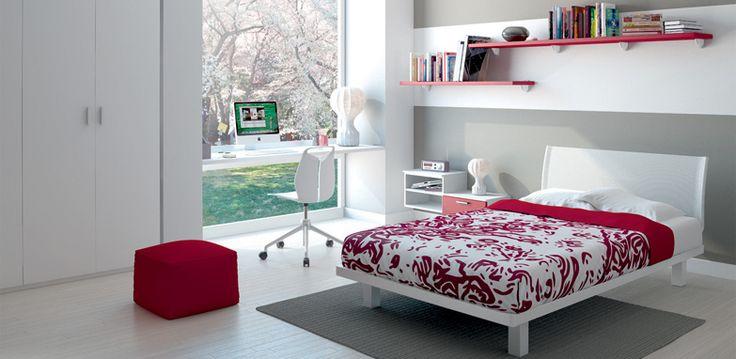 Oltre 25 fantastiche idee su camere per ragazzi su for Arredamenti camere ragazzi