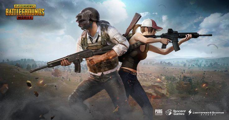 Pubg By Sodano On Deviantart: 139 Besten PlayerUnknowns Battlegrounds Bilder Auf Pinterest