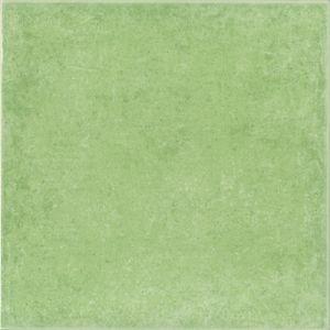 Piastrella Ventix20 20 x 20 verde 14.90€ al mq -  €35.76