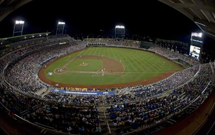 First look at LSU's 2016 baseball schedule: Tigers host Florida, Vanderbilt ... Vanderbilt baseball  #Vanderbiltbaseball