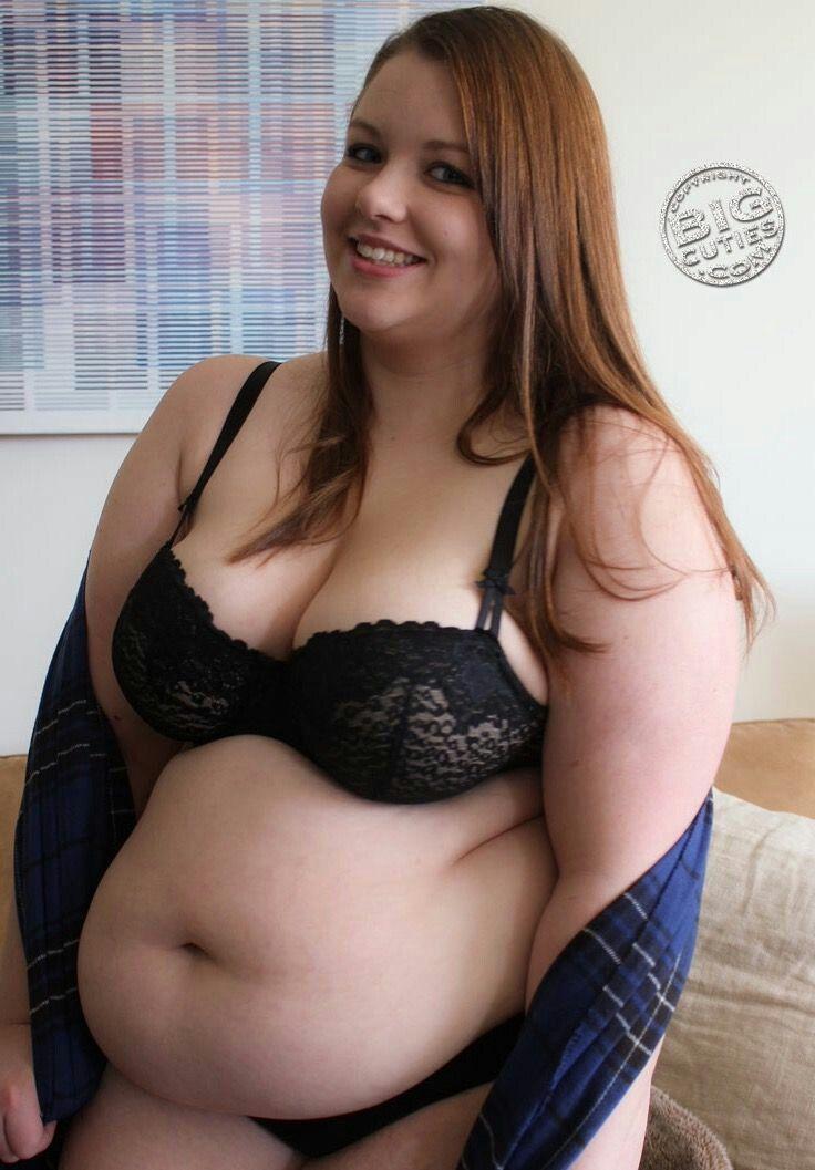 Big Fat Lady
