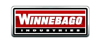 Why Winnebago Industries, Inc.(NYSE: WGO) stock is falling