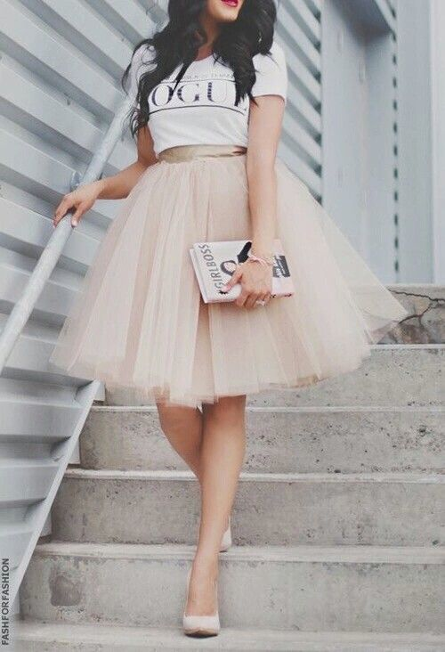 25  best ideas about Tutu skirt women on Pinterest | Blue tulle ...
