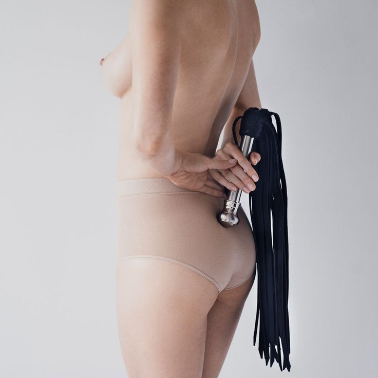 Mshop brand imagery by Paper Beat Rock #paperbeatrock #pbr #designbureau #copenhagen #mshop #sexshop #artdirection #concept #photography #image #archive #sensual #inspiring #katrinerohrberg