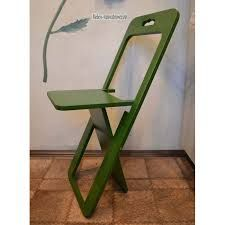 Картинки по запросу фото складных стульев