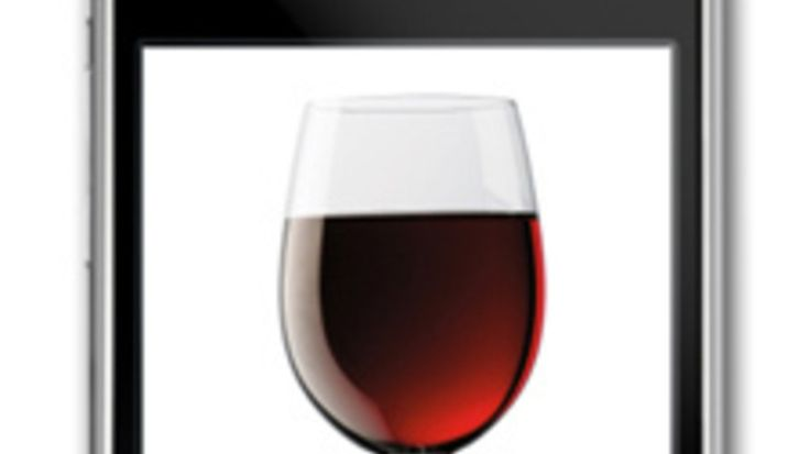 10-iphone-apps-for-wine-enthusiasts-f3a0f25b1e