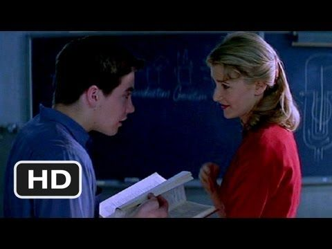an introduction to the analysis of october sky These chapter summaries of october sky will cover each chapter separately, making it easy to locate specific major events in the the introduction of quentin.