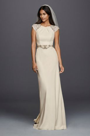 wedding forums show your colored dresses