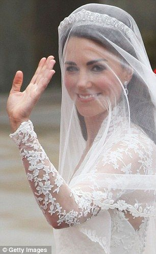 She took my breath away getting out if the car.. That or I was yawning because I got up at 3 am: Style, Royals, Wedding Dresses, Wedding Ideas, Royal Wedding, Weddings, Kate Middleton, Prince William