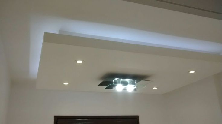 Forro Liso ou Decorado - MT Gesso e Drywall - 41.3245-2120MT Gesso e Drywall –…