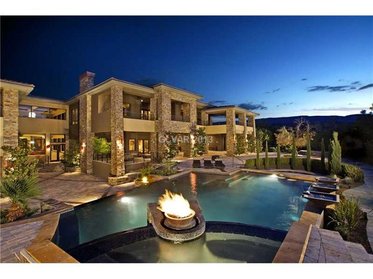 250 best desert living images on pinterest desert homes pool backyard and dream homes