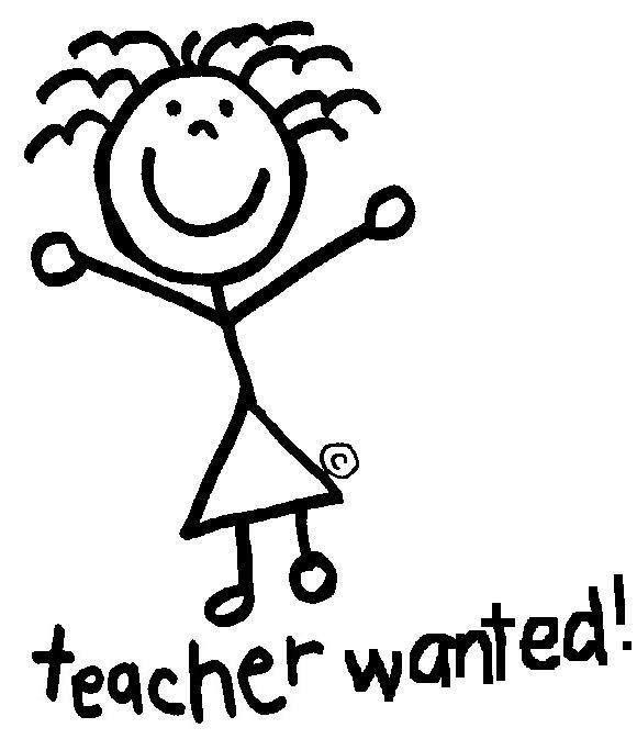 Charger Child Care is hiring in Orion, IL! Teacher Wanted