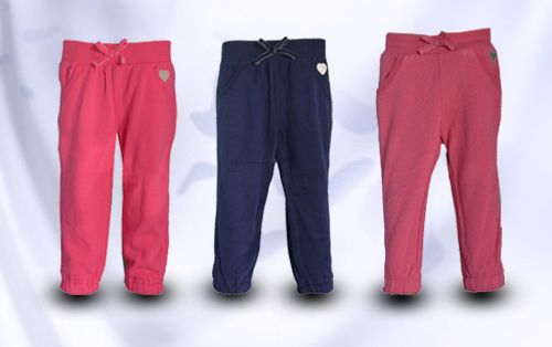 Baju Sisa Export   Sisa Export   Obral Sisa Export   Baju Branded   Stocklot   Baby Gap Celana Panjang Fleece
