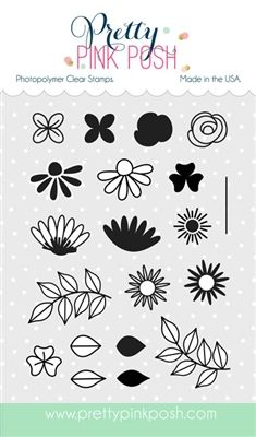 1586 Best Craft Stores Images On Pinterest