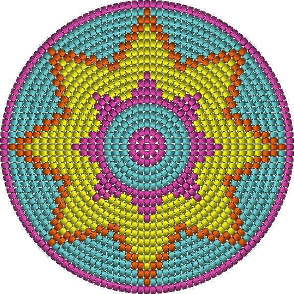 ffb4798811600cd76759534d65fb82bc.jpg (592×592)