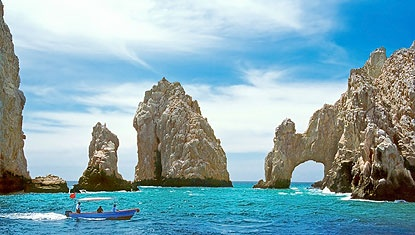 Los arcos: Panama Canal, Buckets Lists, Favorite Places, The Out, San Lucas Mexico, Google Search, Scubas Diving, Mexico Vacations, Cabo San Lucas