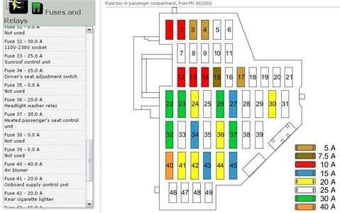 [SCHEMATICS_4ER]  2011 Jetta Fuse Box Diagram   2006 vw jetta, Vw jetta, Volkswagen jetta   2009 Volkswagen Fuse Box      Pinterest