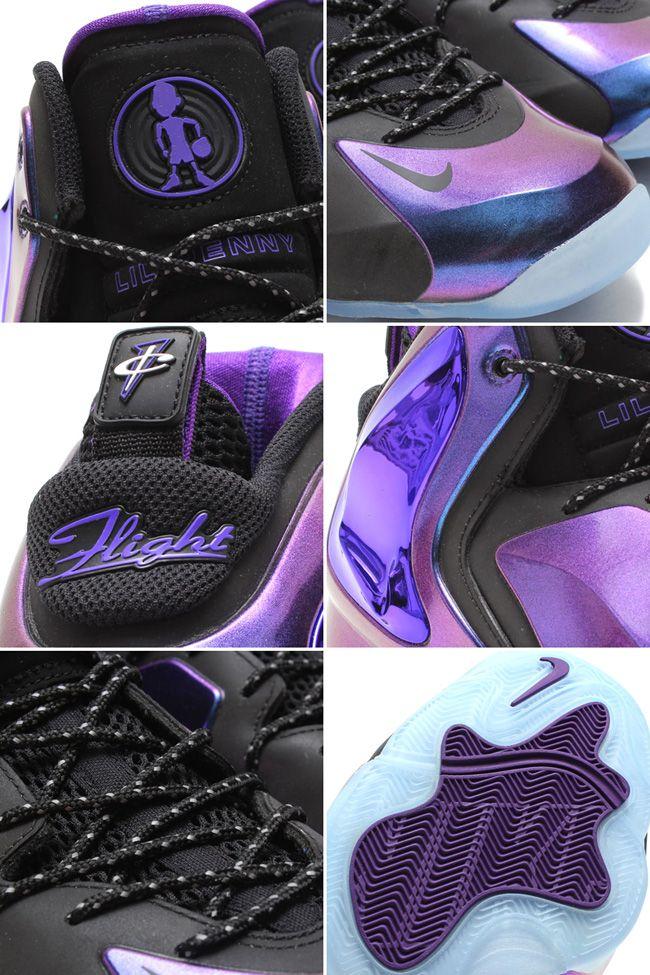 buy nike foamposite online kyrie irving shoe release