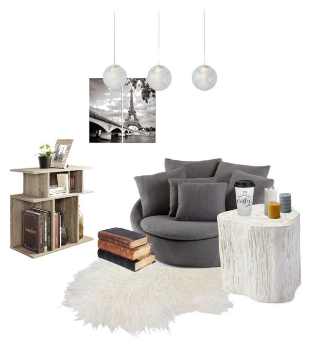 """""""Untitled #28"""" by jasmimosa on Polyvore featuring interior, interiors, interior design, home, home decor, interior decorating, Resident and Serena & Lily"""