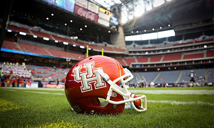 University of Houston Athletics :: UH Cougars :: Official Athletic Site