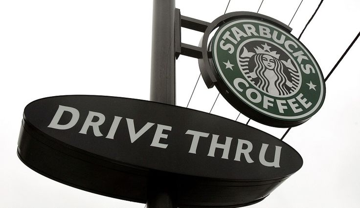 Las Vegas Starbucks Shooting Leaves One Customer Dead