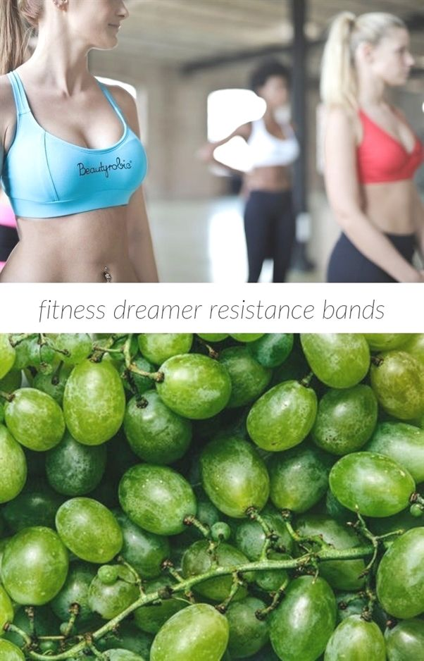 Fitness Dreamer Resistance Bands 161 20180911085340 52 Fitness Depot Meridian Ms News Six Pack Fitness Fo Exercise For Six Pack Fun Workouts Workout Apps