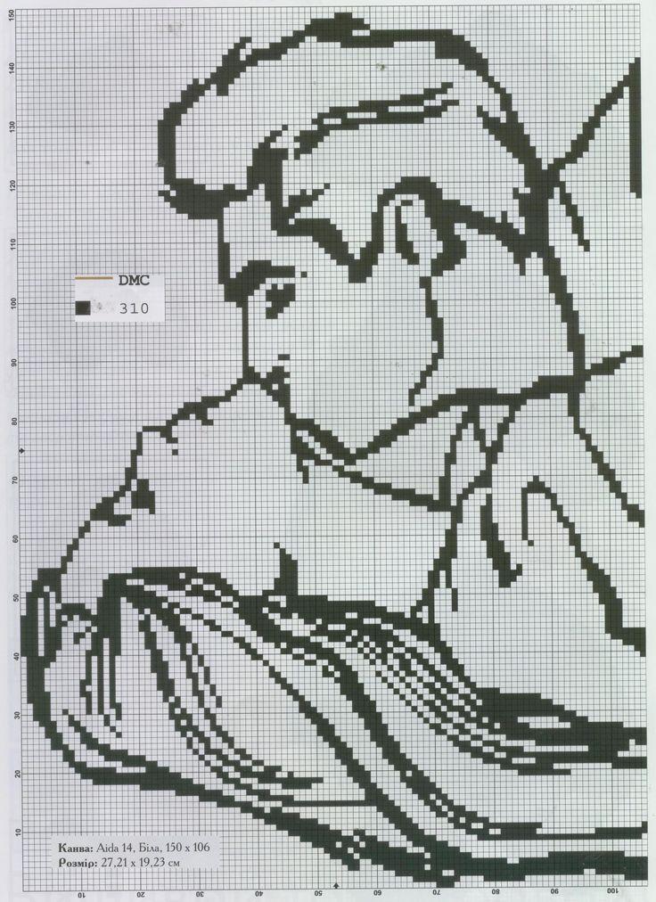 pocelui (1).jpg (2218×3052)