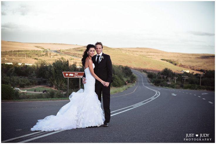 Jan Harmsgat Country House: Annali & Gerard   Just Judy Photography, Cape Town Wedding Photographer @judy