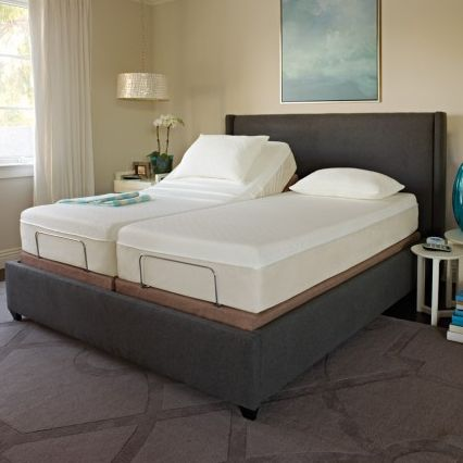 Transform Your Bed Into A Place Of True Renewal With The