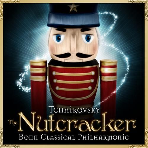 The Hip Hop Nutcracker Tchaikovskys Score, Hip Hop