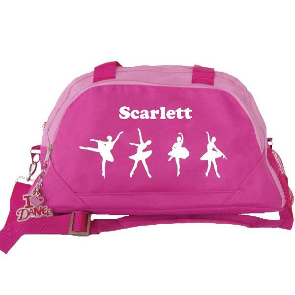 http://www.mikkiandme.com.au/collections/back-to-school/products/dance-bag-ballerina-pink