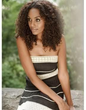 Ethiopia girl ass video — img 8