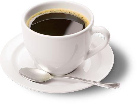 Start A Coffee Shop In 6 Steps | Coffee ShopCoffee Shop
