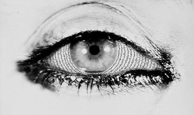 Past Exhibitions Shirin Neshat