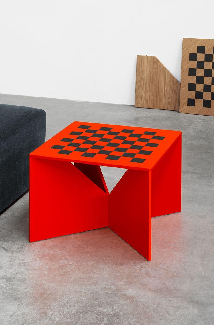 best tangram minimalist design images on pinterest minimalist