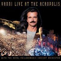 Santorini - LIVE by Yanni Music on SoundCloud Santorini island, Greece. - selected by www.oiamansion.com
