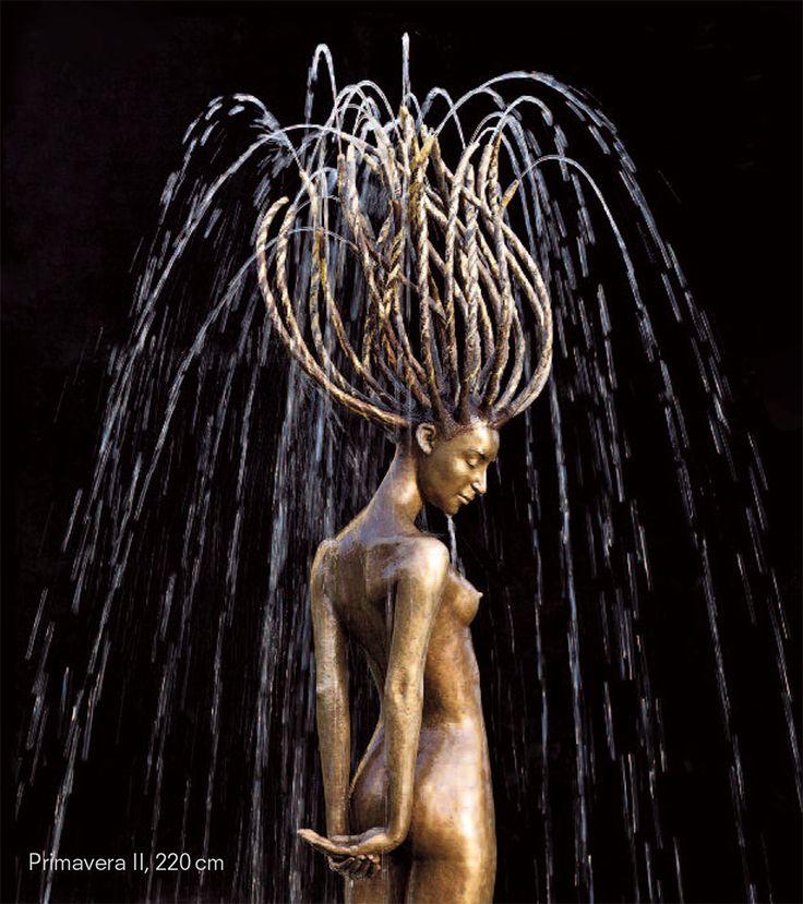 http://www.skulptur-chodakowska.de/brunnen/images/brunnenbilder/primavera_gr.jpg