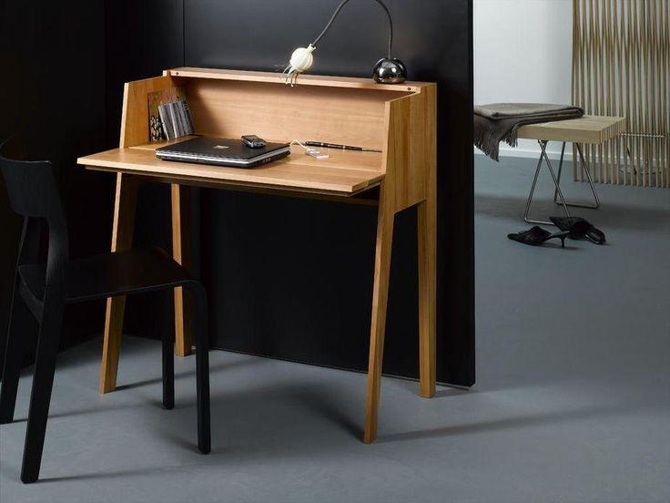 AT AT   Designer Schreibtische / Sekretäre Von Röthlisberger ✓ Umfangreiche  Infos Zum Produkt U0026 Design ✓ Kataloge ➜ Lassen Sie Sich Jetzt Inspirieren