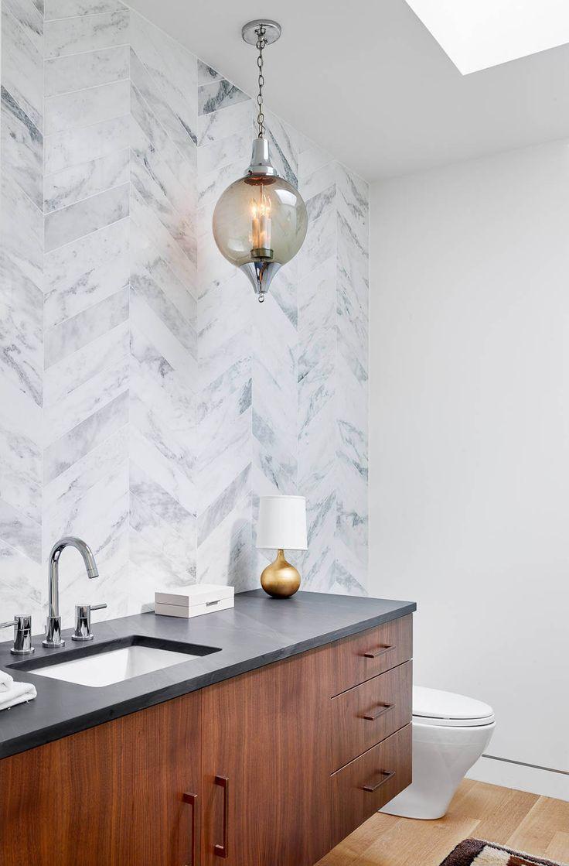 3421bd bathroom vanity ideas - Bunny Run By Bf Homes