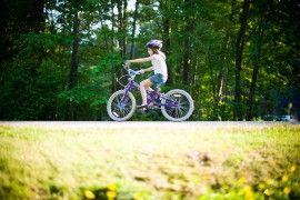Rozwój fizyczny ucznia | parenting.pl