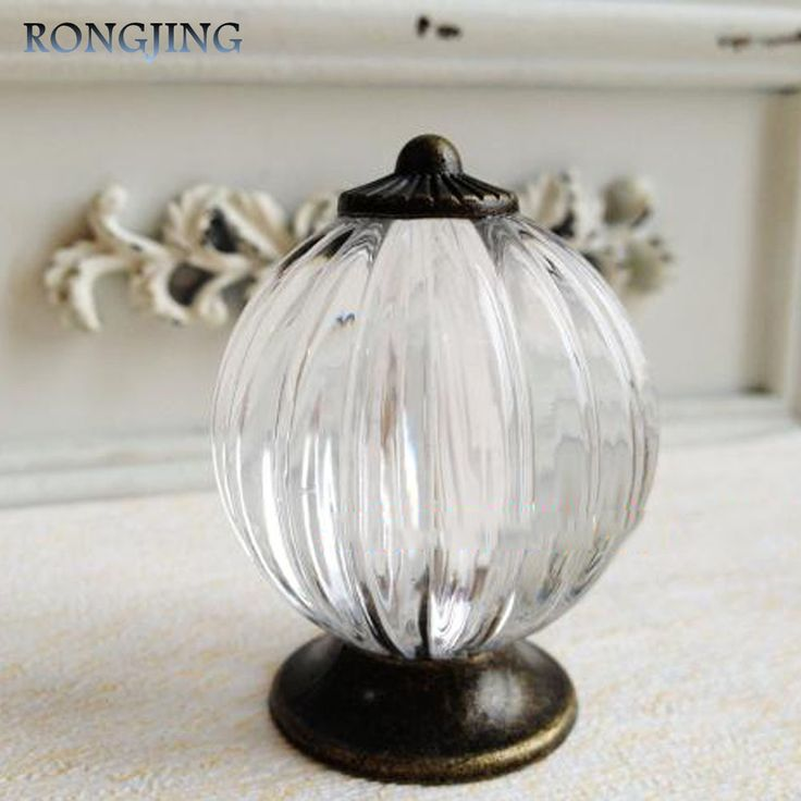 buy 5x ball clear acrylic kitchen cabinet drawer knobs china furniture cupboard dresser handles closet handle wine cabinet pulls from