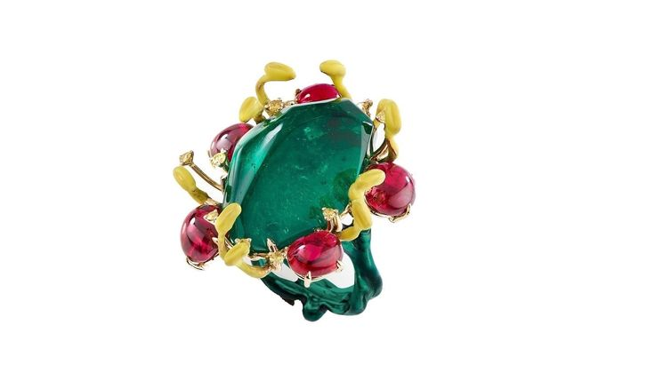 suzanne-syz-pad-london-2016-more-on-exclusivebijoux-com-4