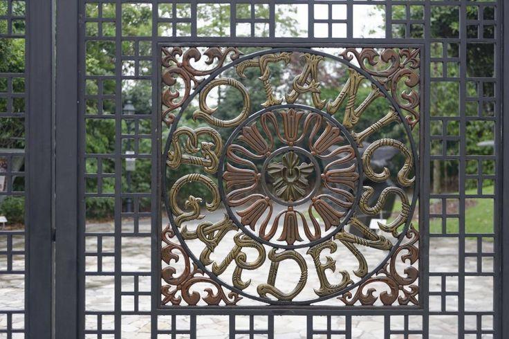 Singapore Botanic Gardens: Hours, Address, Tickets & Tours, Park Reviews - TripAdvisor