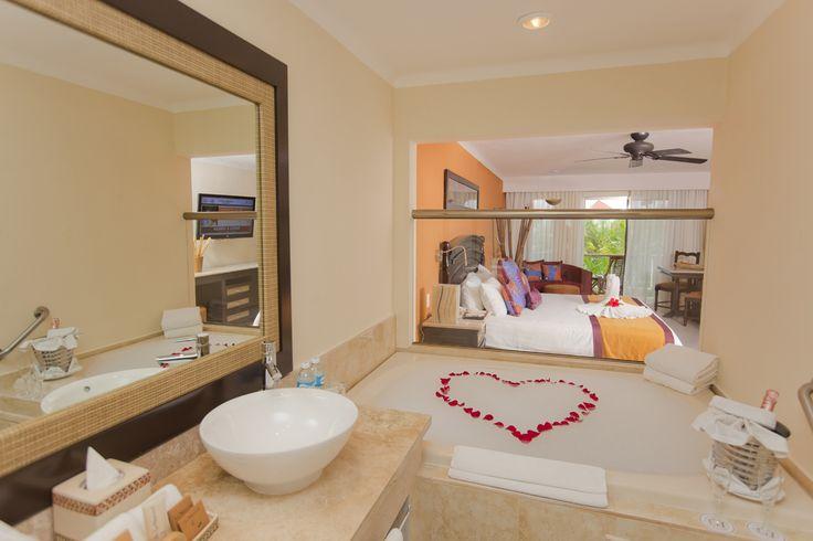 17 Best Images About El Dorado Royale A Spa Resort By