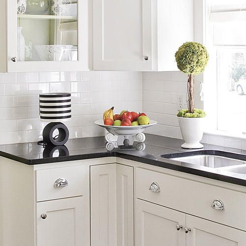 Kitchen Cupboards Accessories: Best 25+ Kitchen Cabinet Accessories Ideas On Pinterest