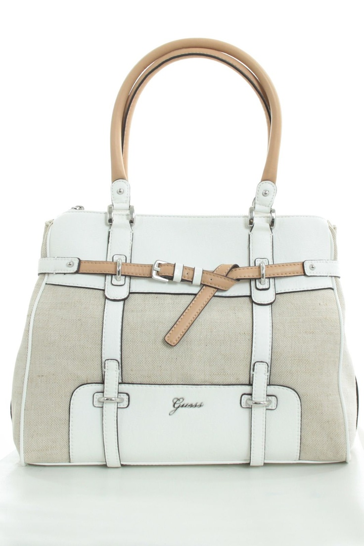 1735 best bolsos images on Pinterest | Handbags, Purses and Leather bags