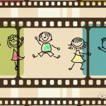 10 geniales cortometrajes educativos para ver online | El Blog de Educación y TIC