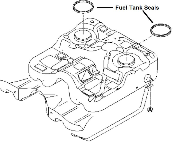 2012 hyundai santa fe fuel e wiring diagram