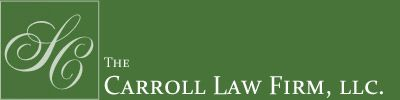 For over a decade, Serena Carroll has represented individuals in a broad range of family law matters. If you are seeking child support or were the victim of domestic violence, contact Fort Lauderdale Family Lawyer Serena Carroll immediately regarding your family law case!